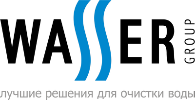 Вассер групп Краснодар